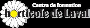 Logo Centre de Formation Horticole de Laval