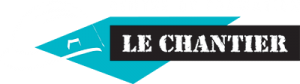 Logo Centre de Formation Le Chantier