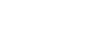 Logo EmploiFP