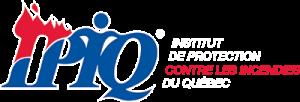 Logo Institut de Protection Contre les Incendie du Québec