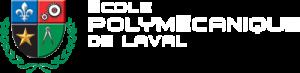 Logo Polymécanique de Laval
