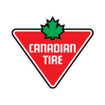 Canadian Tire 300
