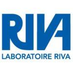 Laboratoire Riva Inc.