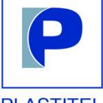 Plastitel