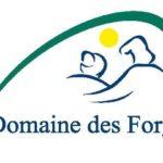 Domaine des Forges inc.