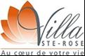 Villa Ste-Rose inc.