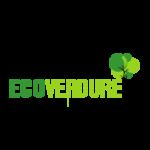Eco-Verdure inc.