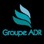 Groupe ADR