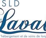 CHSLD de Laval