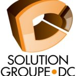 Solution Groupe DC inc.