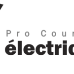 Pro courant Électrique