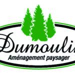 Aménagement paysager Dumoulin