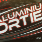 Aluminium Fortier inc.