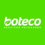 Boteco Services Paysagers