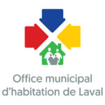 Office municipal d'habitation de Laval