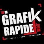 Grafik Rapide Inc