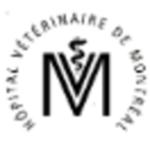 Hôpital Vétérinaire de Montréal Passionimo