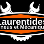 Laurentides Pneus et Mécanique