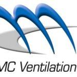 McVentilation