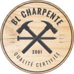 BL charpente