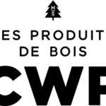 Produits de bois CWP
