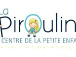CENTRE DE LA PETITE ENFANCE LA PIROULINE INC