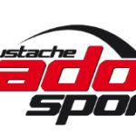 Nadon Sport St-Eustache inc.