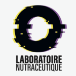 O Laboratoire Nutraceutique