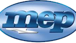 MEP Technologies