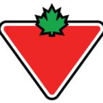 Canadian Tire de Rosemère
