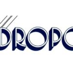 Cadroporte Manufacturier Inc.