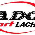 Nadon Sport Lachute