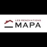 Les rénovations Mapa
