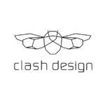 Clash Design inc