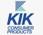 Qualipak - KIK Consumer Products