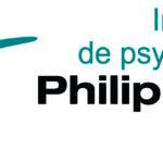 Institut national de psychiatrie légale Philippe-Pinel