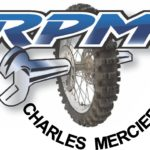 RPM Charles Mercier
