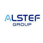 Alstef Canada Inc.