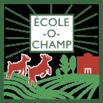 École-O-Champ