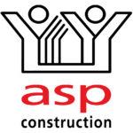ASP Construction