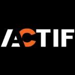 ACTIF - Plomberie, Chauffage, Gaz Naturel, Électricité