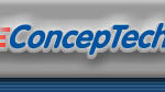 ConcepTech inc