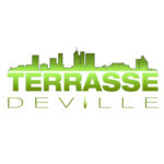 Terrasse Deville