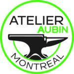 Atelier Aubin