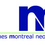 Enseignes Montreal Neon Inc.