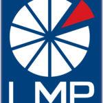 Systèmes L.M.P Inc.