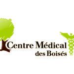 GMF des Boisés
