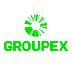 Coopérative Groupex